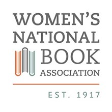 2019 Bay Area Writer's Contest - Women's National Book Association