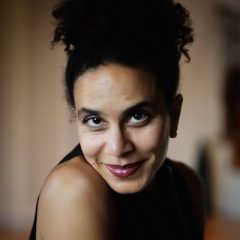 Sarah Ladipo Manyika, fiction