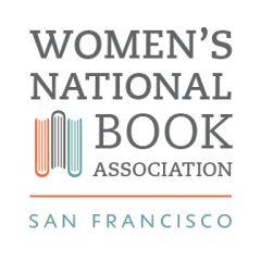 Spring 2018 Newsletter - Women's National Book Association